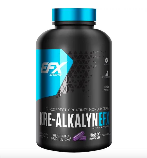 EFX-kre-alkalyn