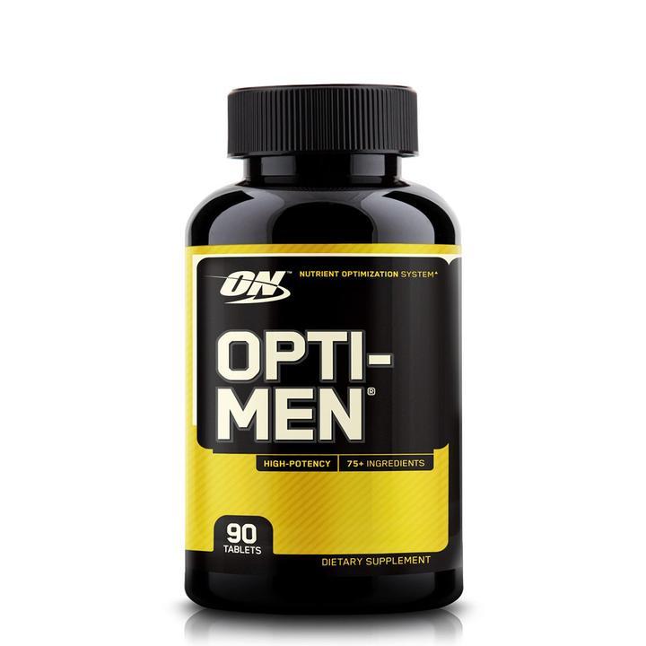 Optimum-Optimen-Multi-vitamin-90_