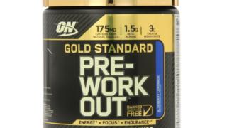 Preworkout-optimumnutrition