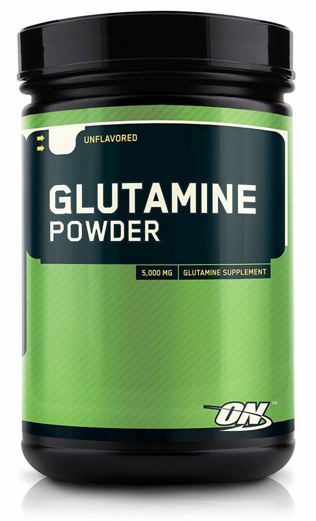 glutamine-optimumnutorition