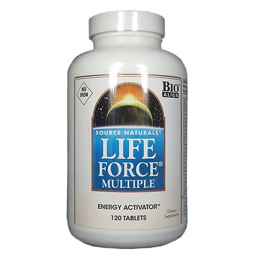life-force-multipul