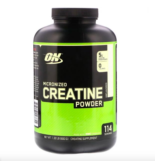 optimum-nutrition-creatine