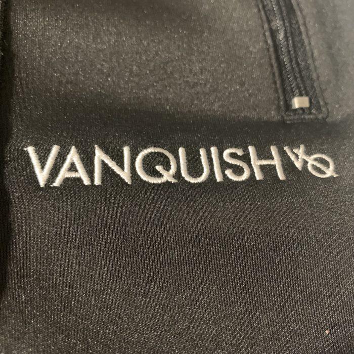 VQ-FIT-SHORTS-logo-close