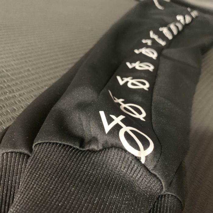 VQ-Fit-Jogger-Pants-side-close