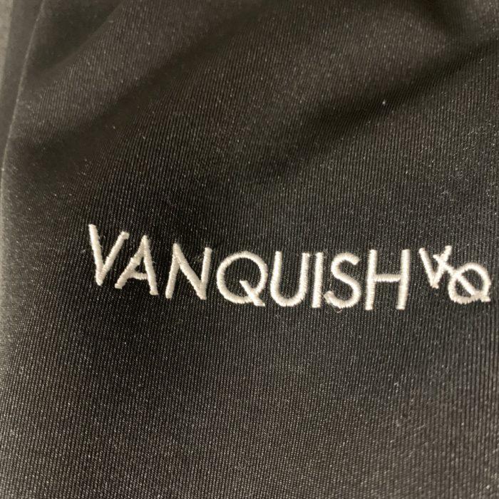 VQ-Fit-Jogger-Pants-logo