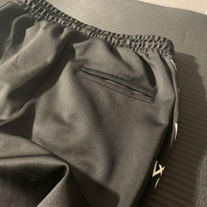 VQ-Fit-Jogger-Pants-back
