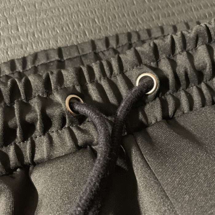 VQ-Fit-Jogger-Pants-hole