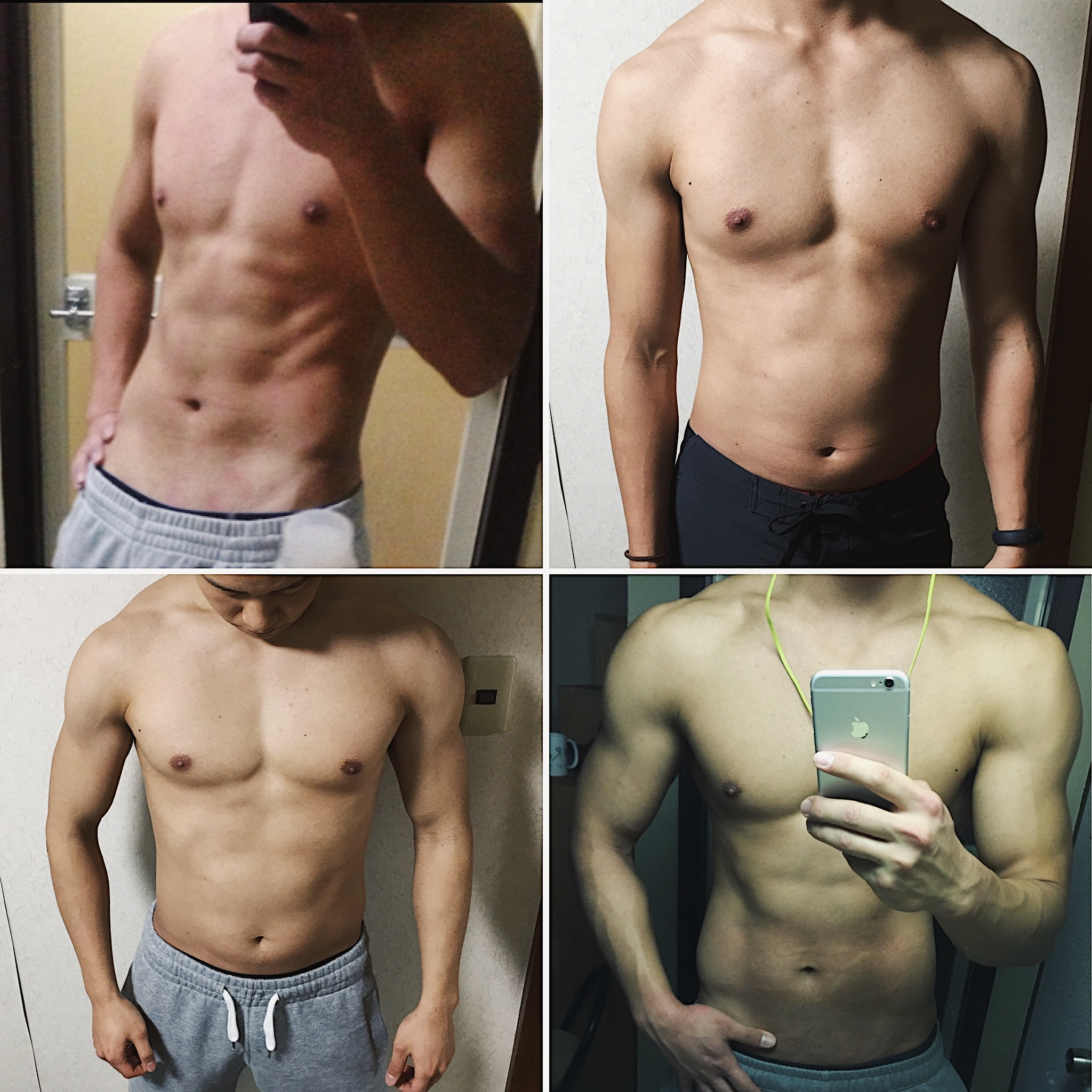 body-transformation-front
