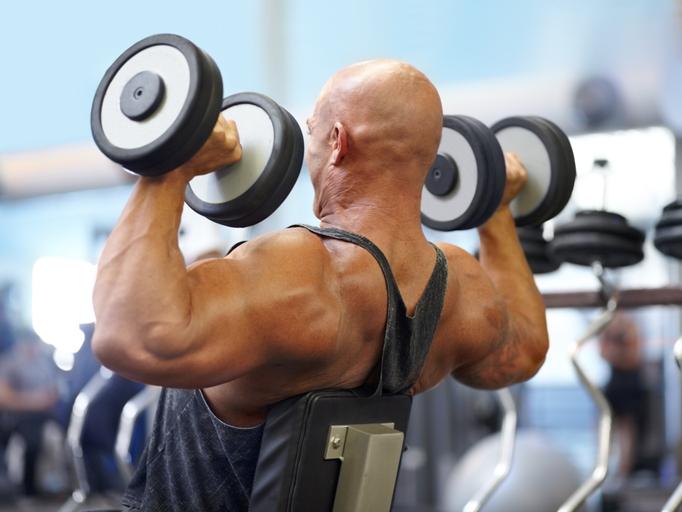 dumbbell-shoulder-press