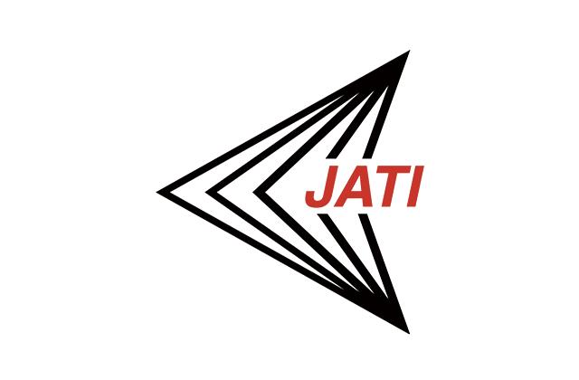 jata-ati