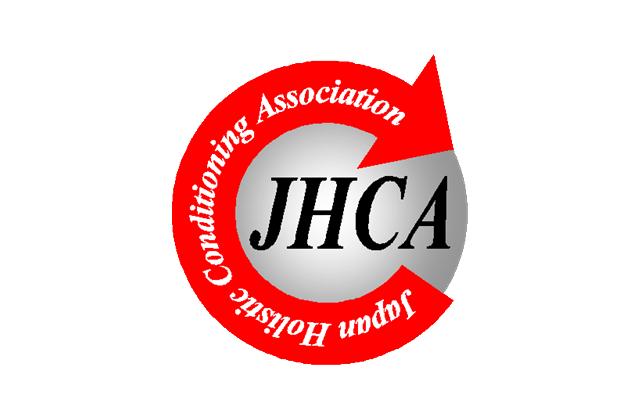 JHCA-FC
